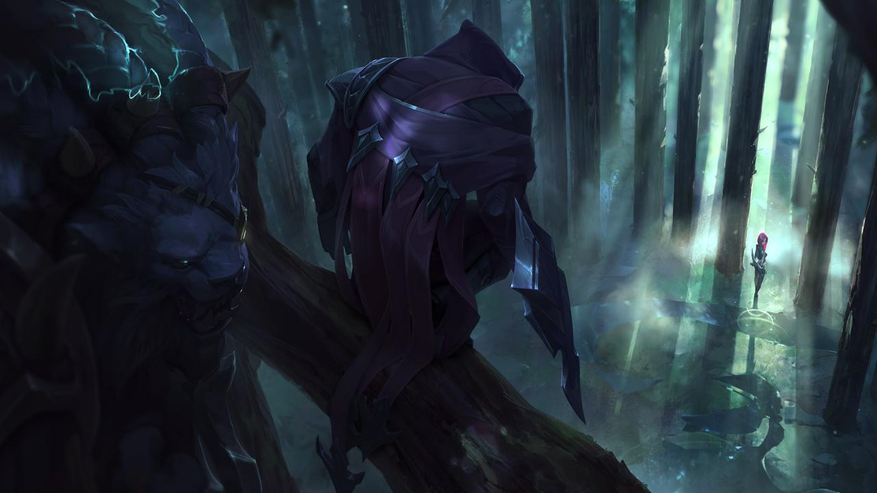 Patch 8 19 notes | League of Legends