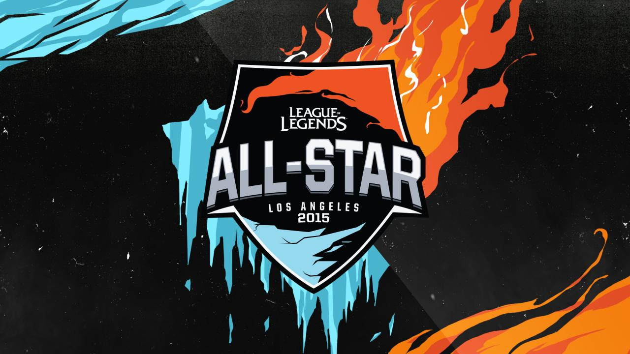 2015 All-Star Event Bundles