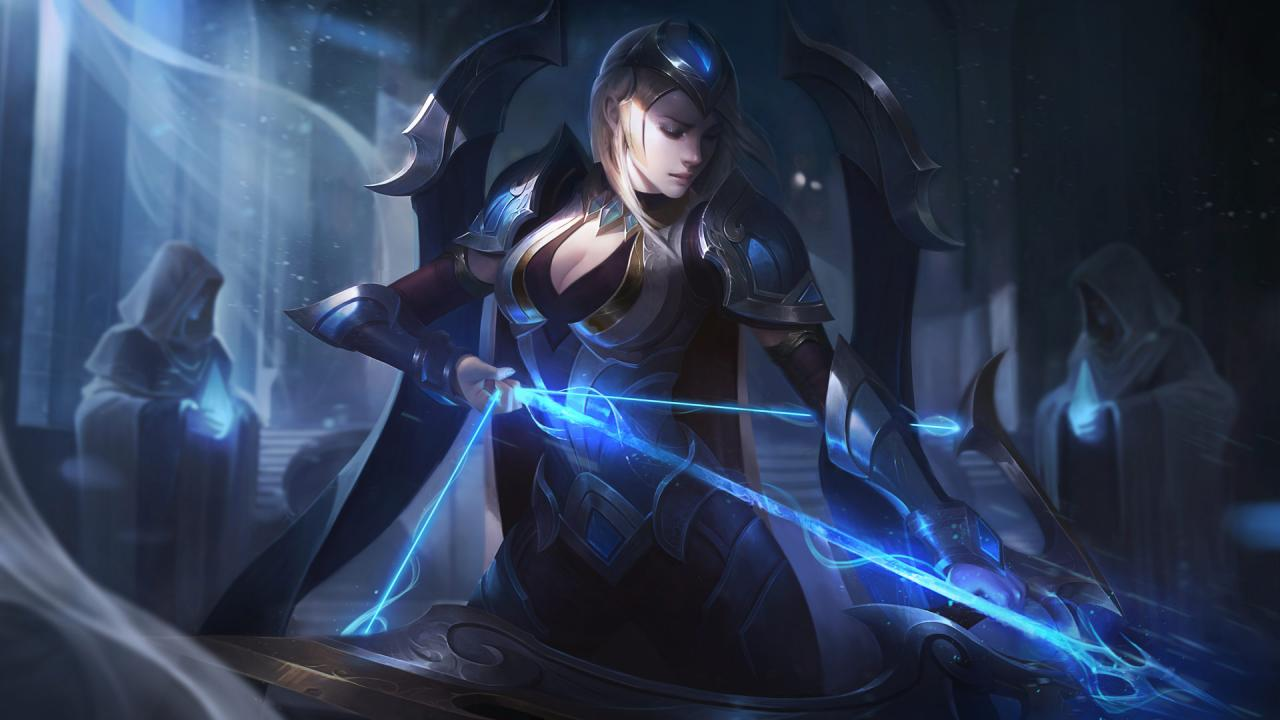 Refer a friend league of legends prizes for teens