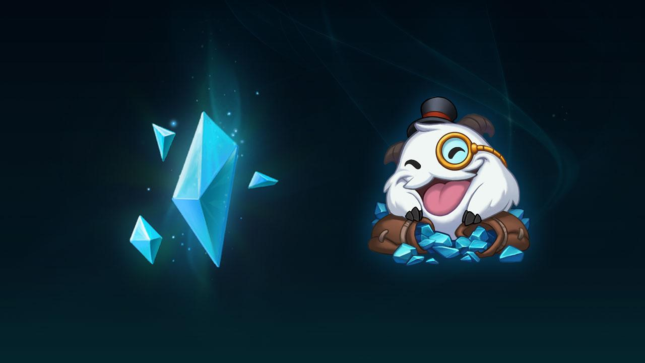 Midseason Essence Emporium Opening Soon League Of Legends Google Play Gift Card Rp 150000 You Are Here