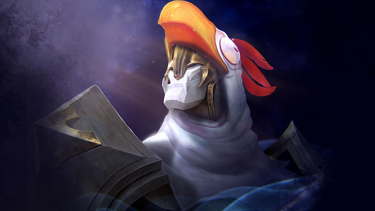 Learn More April Foods Event League Of Legends