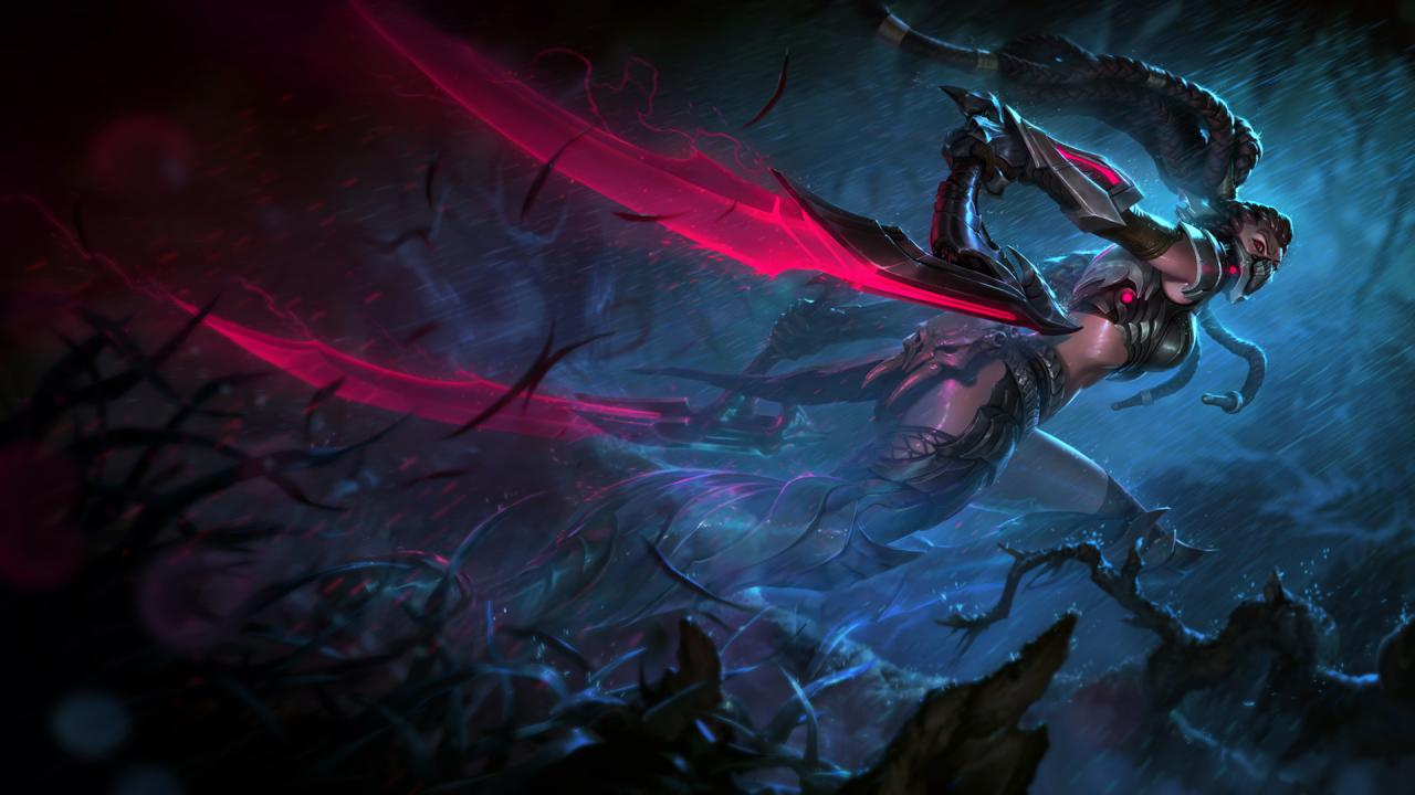headhunter akali strikes true league of legends you are here