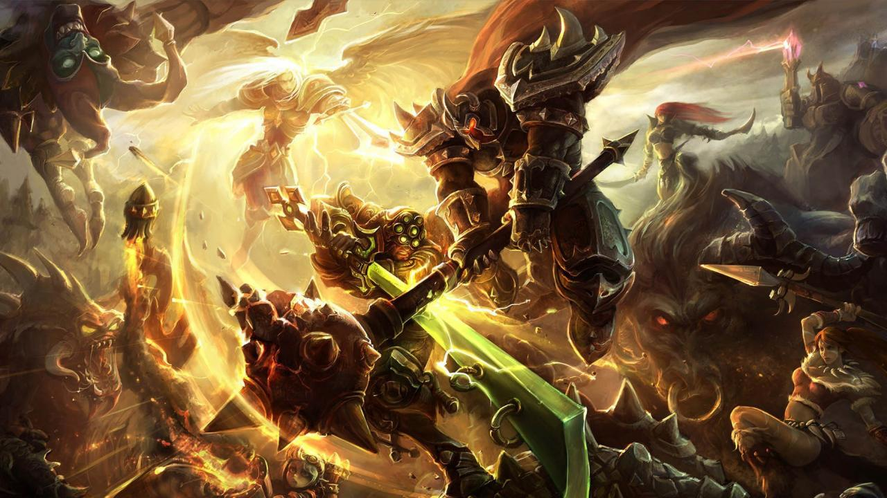 patch notes smite 5.6