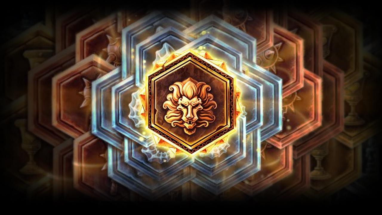 Ask The Runes. Ask Riot: New Keystone Runes? - League of