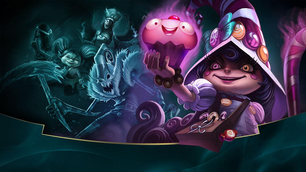 Movement speed is a champion statistic that represents the rate at which a champion travels across a map. One movement speed point translates to one game distance unit traveled per second (as a frame of reference, Teemo's diameter is units).