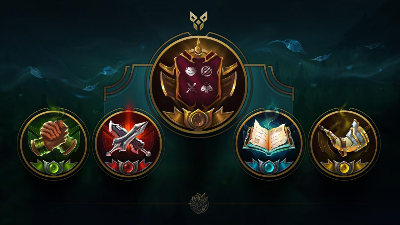 Rewards for old honor are out league of legends you are here buycottarizona