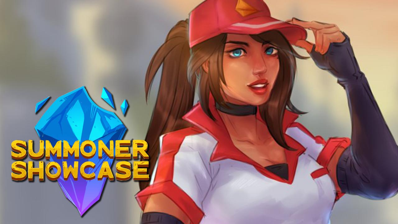 Pizza Delivery Sivir League Of Legends