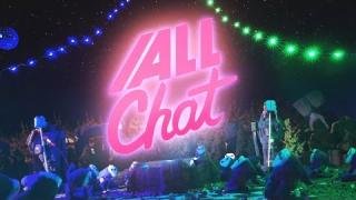 /ALL Chat | The Showcase is back with a BIG PORO