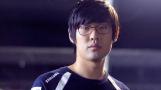 Worlds Feature: Ambition