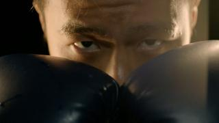 FIGHT - Trailer | League of Legends