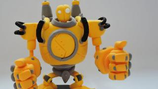 /ALL Chat | First Time Jimmy: Blitzcrank