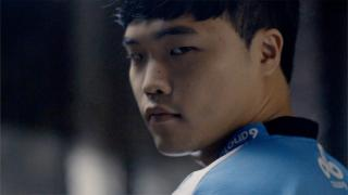 Worlds Feature: C9 Impact vs SKT
