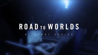 Road to Worlds: A 3 Part Series