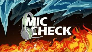 Mic Check: 2016 All-Star Edition