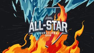 How to get your 2016 All-Star Tickets