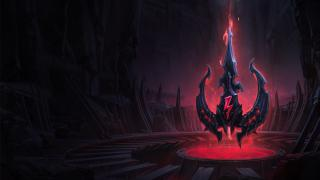 Ask Riot: Two-factor and Runes Reforged - League of Legends